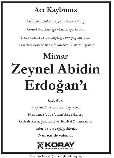 vefat-ilanı-zeynel-abidin-erdoğan-vefat-başsağlığı-ilanı-koray-yapı-aş