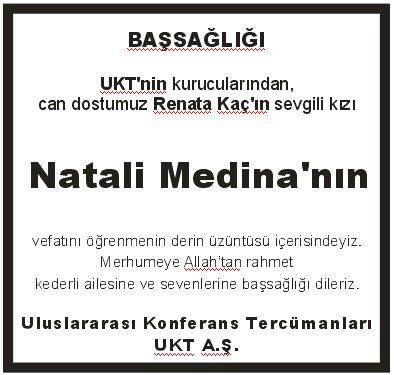 Hurriyet-vefat-ilani-natali-medina-3x10