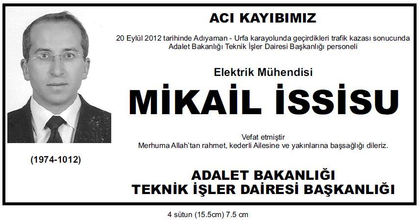 vefat-ilanı-MİKAİL-İSSİSU