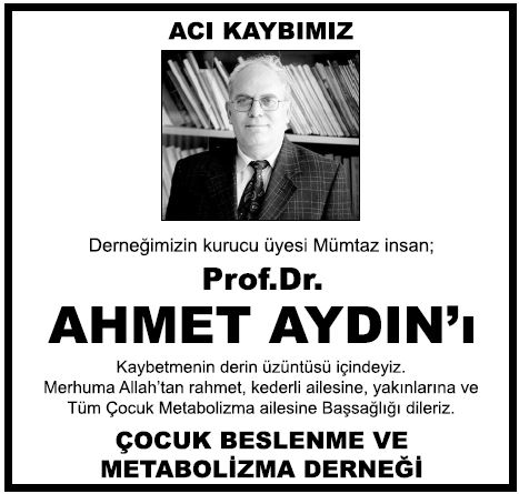 vefat-ilanı-prof-dr-Ahmet-Aydin-vefat-ilanı